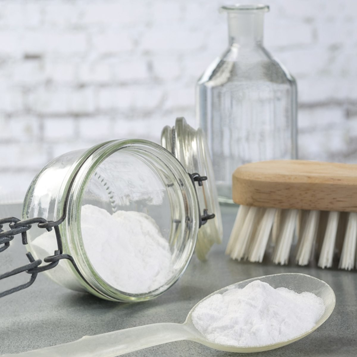 Get Rid of Kitchen Odors with 7 Easy Tips | Taste of Home