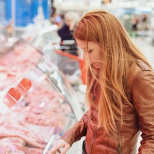 8 Secrets for Getting the Best Meat (and Deals) from the Butcher