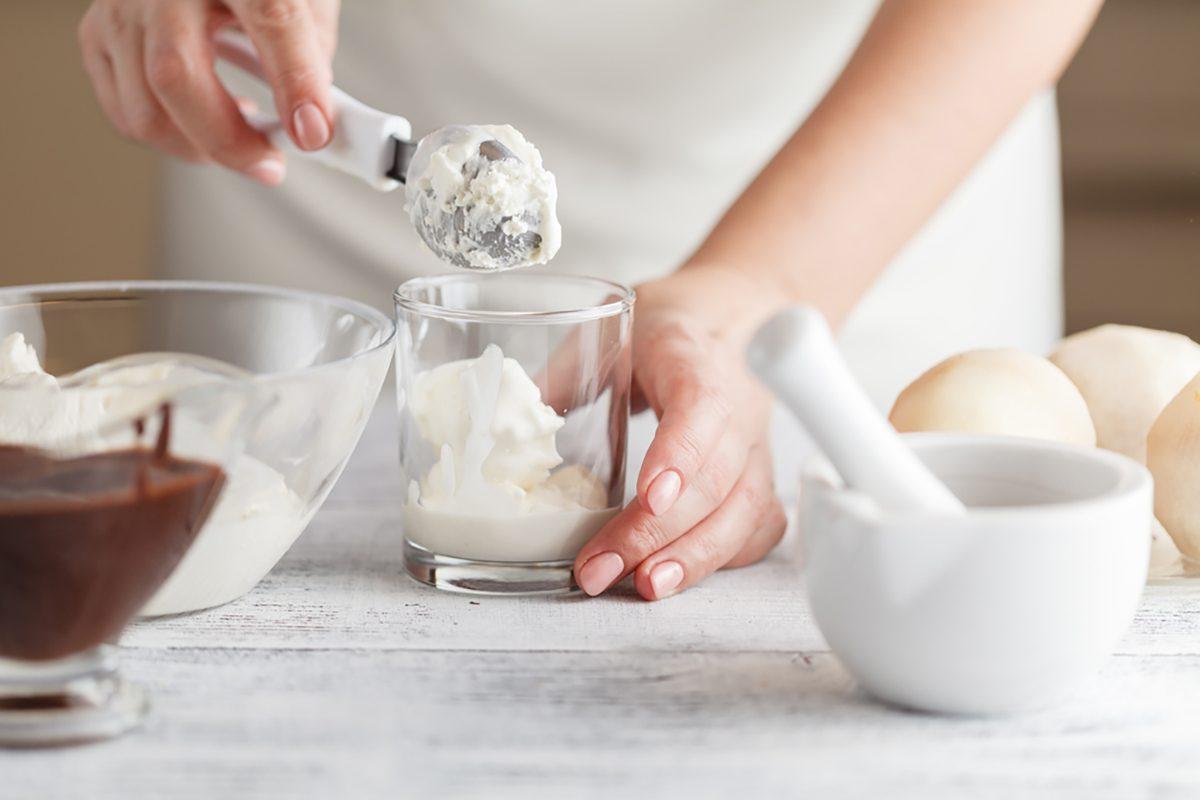 homemade-ice-cream-maker-shutterstock_504178675