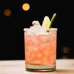 2-Ingredient Cocktails You'll Want to Memorize
