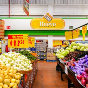 10 Things You Should be Buying at Your Local Mexican Grocery Store