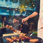 10 Small Things That Annoy Every Grillmaster