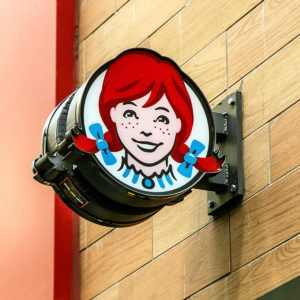10 Food Logos With Sneaky Hidden Messages