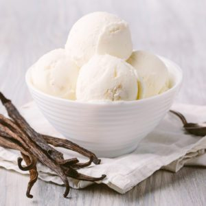 Vanilla Prices Are Skyrocketing! We Found Out Why.