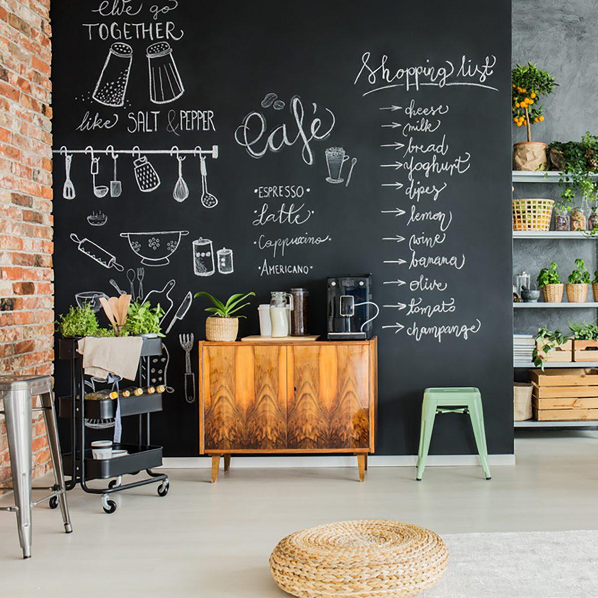 12 Kitchen Design Ideas that Make Cooking Easier | Taste of Home
