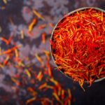 Saffron: What to Know About the World's Most Expensive Spice