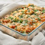 9 Casserole Carriers for Your Potluck Favorites