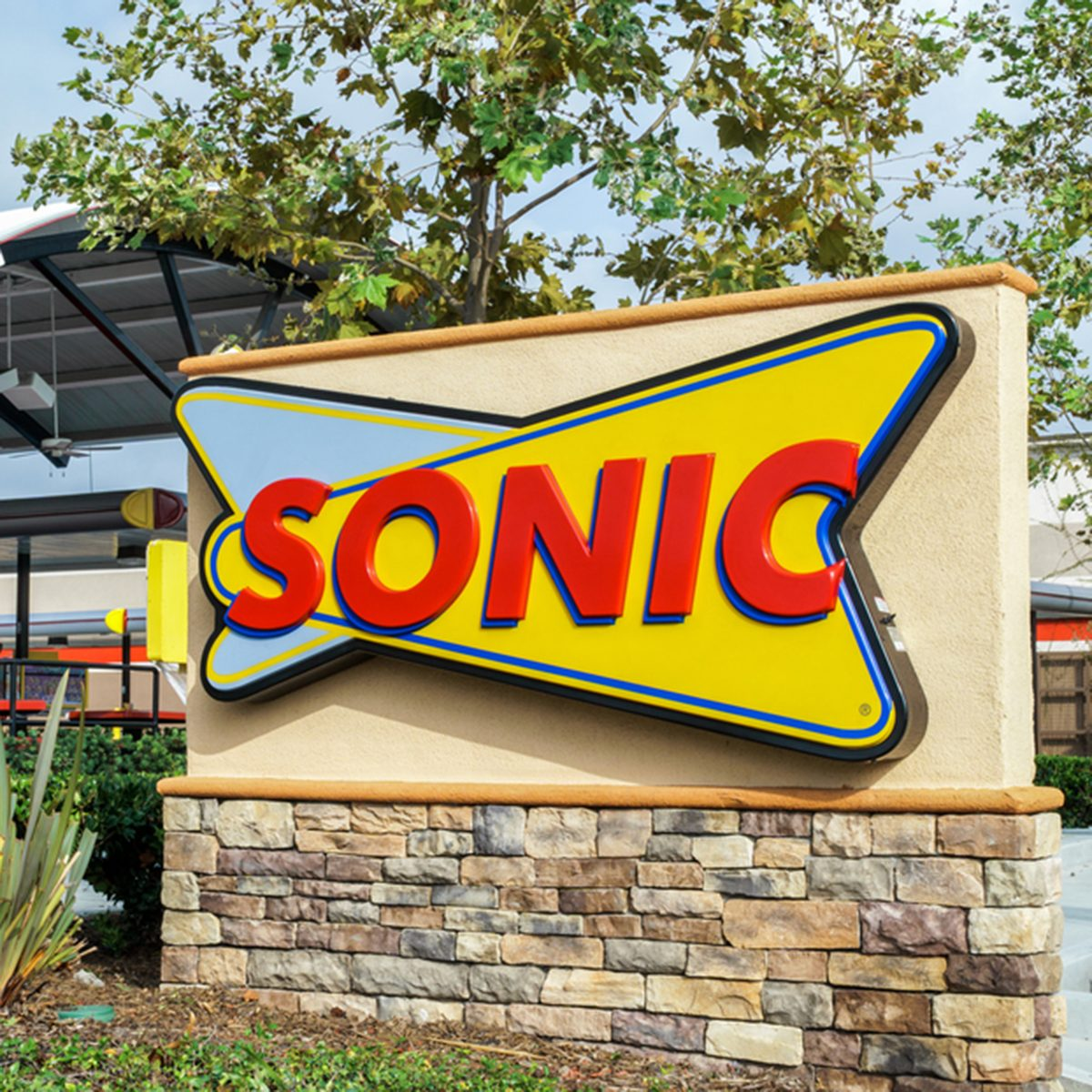 Do You Know The Country S 15 Oldest Chain Restaurants