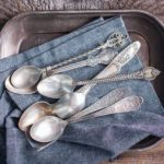 How to Polish Silver: 13 Weird Tricks That Really Work