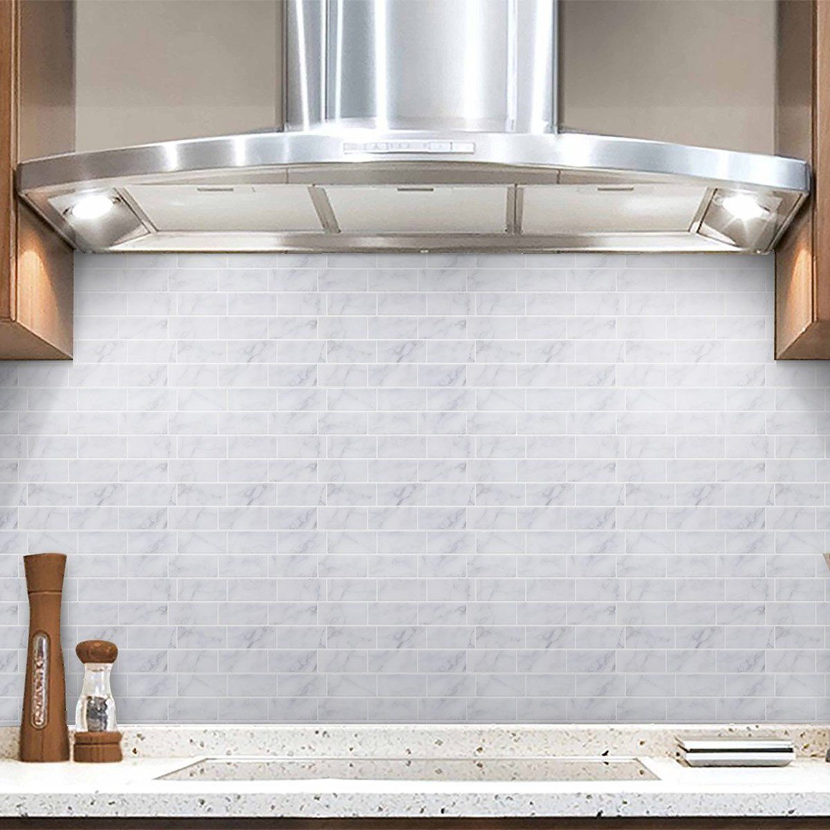 - 30 Kitchen Backsplash Ideas Taste Of Home