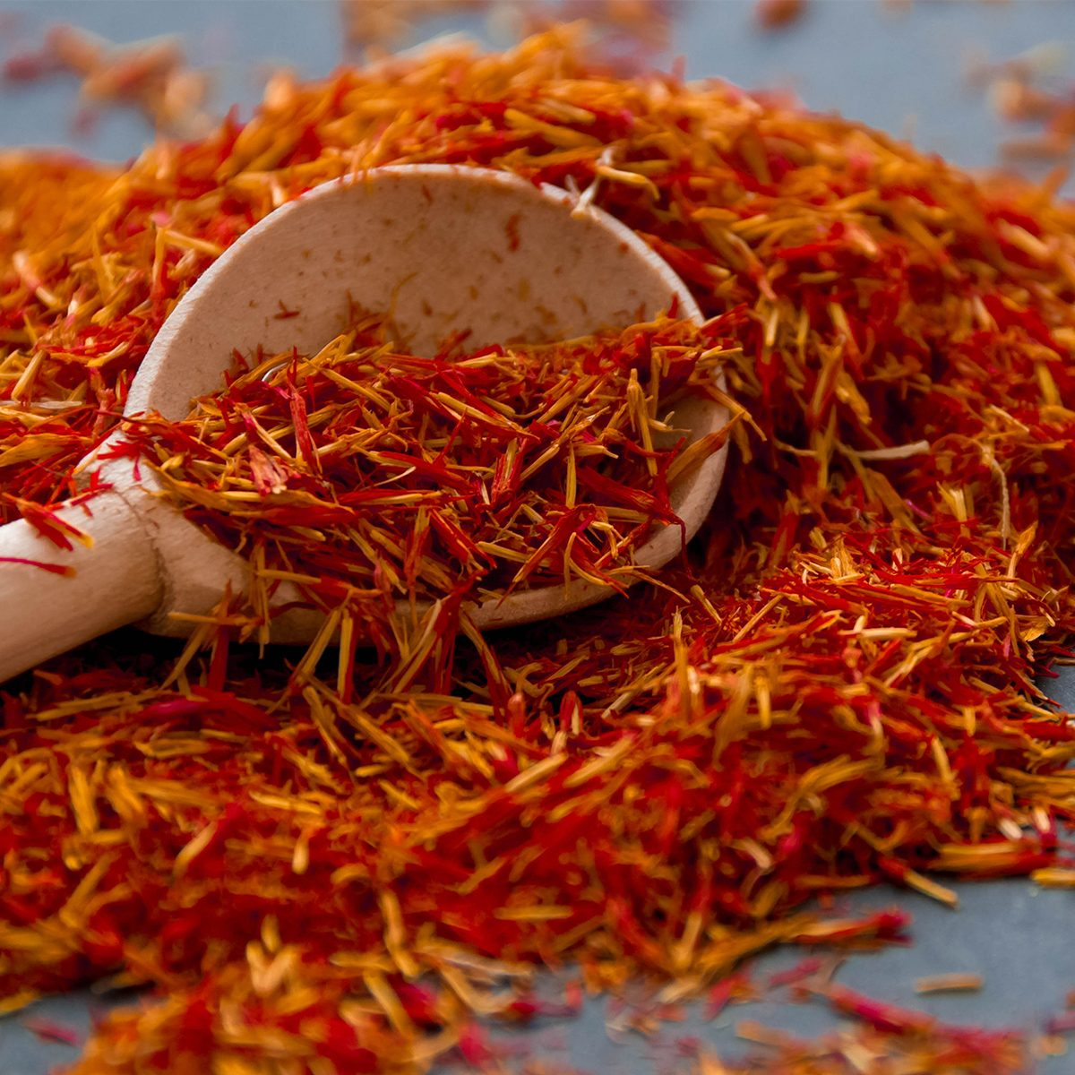 Saffron Here S The World S Most Expensive Spice Taste Of Home