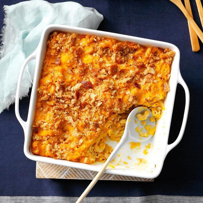 Butternut Squash Mac And Cheese Exps Thn18 168361 D05 30 5b 6