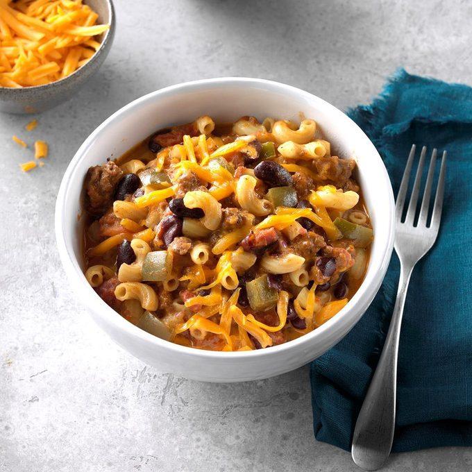 Chili Macaroni And Cheese Exps Sdon18 218901 C06 12 2b 7