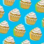 Apple is Releasing New Food Emoji This Year