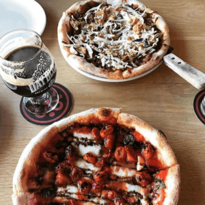 The Best Brewpub in Every State