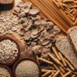 This Is the Right Amount of Carbs to Eat for a Longer Life