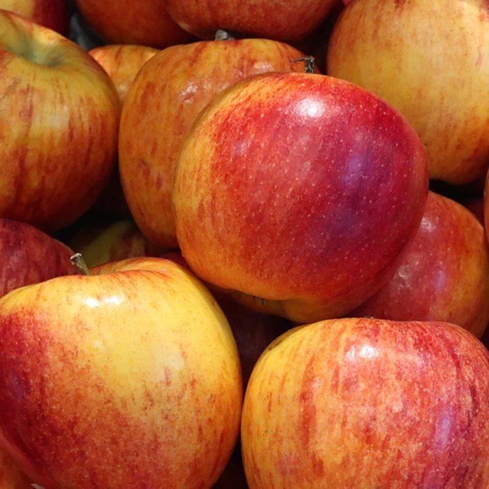 Premium Envy Apples