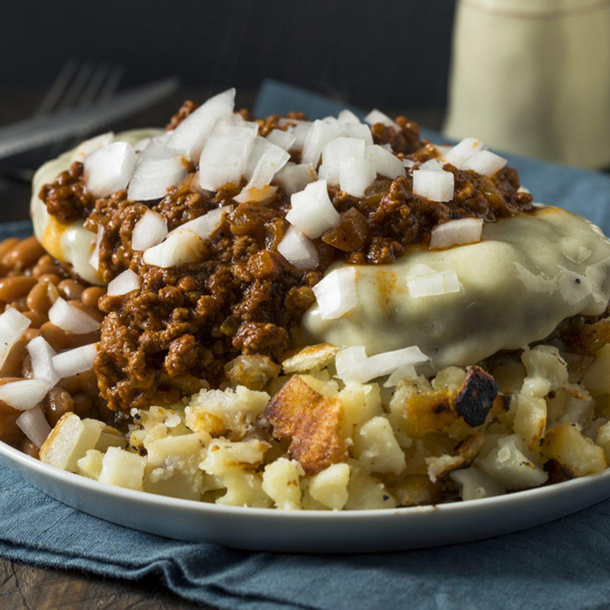 21 Surprising Regional Foods You've Never Heard Of | Taste