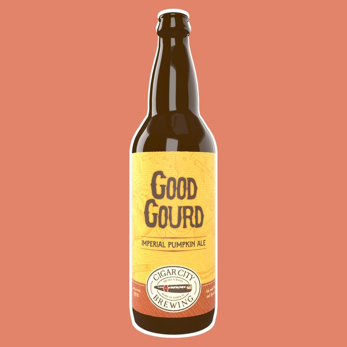 https://cigarcitybrewing.com/beer/good-gourd/?age-verified=6eff38c458