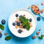 10 Foods to Eat for Healthy Hair