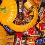 8 Genius Ways to Save Money This Halloween