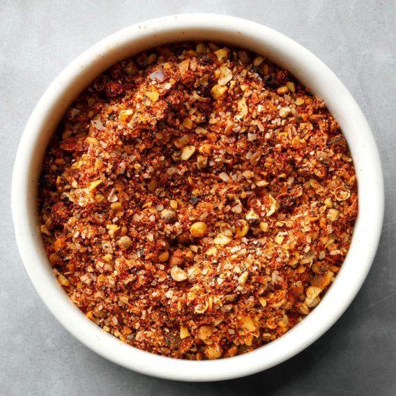 Seasoning Recipes - Taco, Cajun, Italian, DIY & More ...
