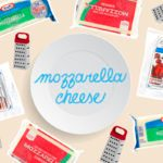Our Test Kitchen Found the Best Mozzarella in Our Cheesiest Test Ever