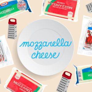 Our Test Kitchen Found the Best Mozzarella in Our Cheesiest Test Ever