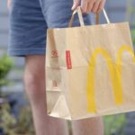 McDonald's Salads Now Linked to 400+ Cases of Cyclospora Infection