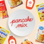Our Test Kitchen Named Its Best Pancake Mix. Is It Your Go-To?