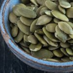 What Are Pepitas, and What Can You Do With Them?