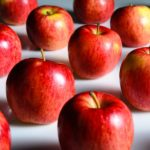 15 New Types of Apples You Should Be Buying