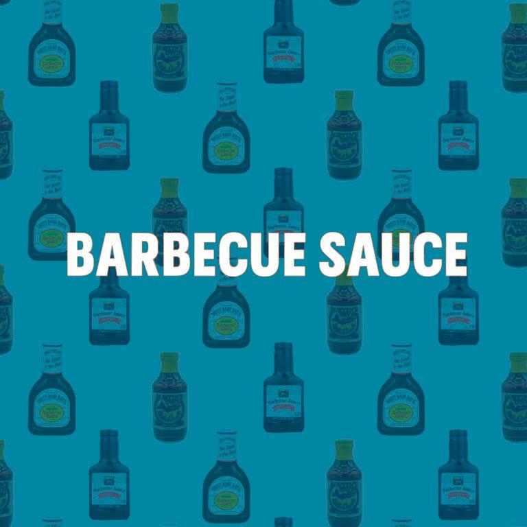 Test Kitchen Preferred Best Barbecue Sauce square