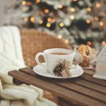 The Surprising Reason You Should Set Up Your Holiday Decorations Early