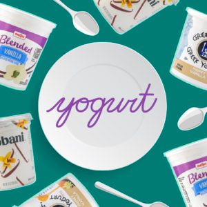 Our Test Kitchen Found the Best Yogurt You Can Buy. Is It Your Favorite Brand?