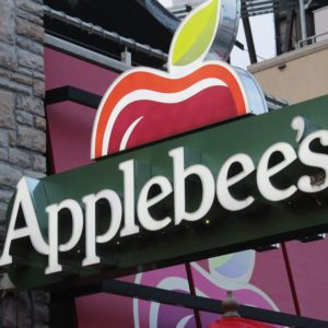 15 Restaurants You Didn't Know Changed Their Names