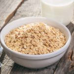 This Popular Breakfast Food Contains a Chemical Found in Weed Killer