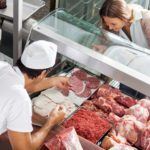 6 Things You Should Never Do at a Butcher Shop