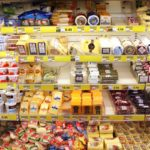 Here's Why This Dairy Product Is So Cheap Right Now