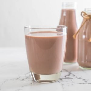 10 Surprising Things You Need to Start Making with Chocolate Milk