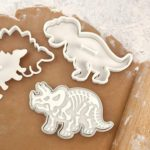 11 Cookie Cutters You Absolutely Must Have