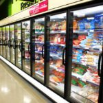 The Frozen Produce You Should Always Have on Hand
