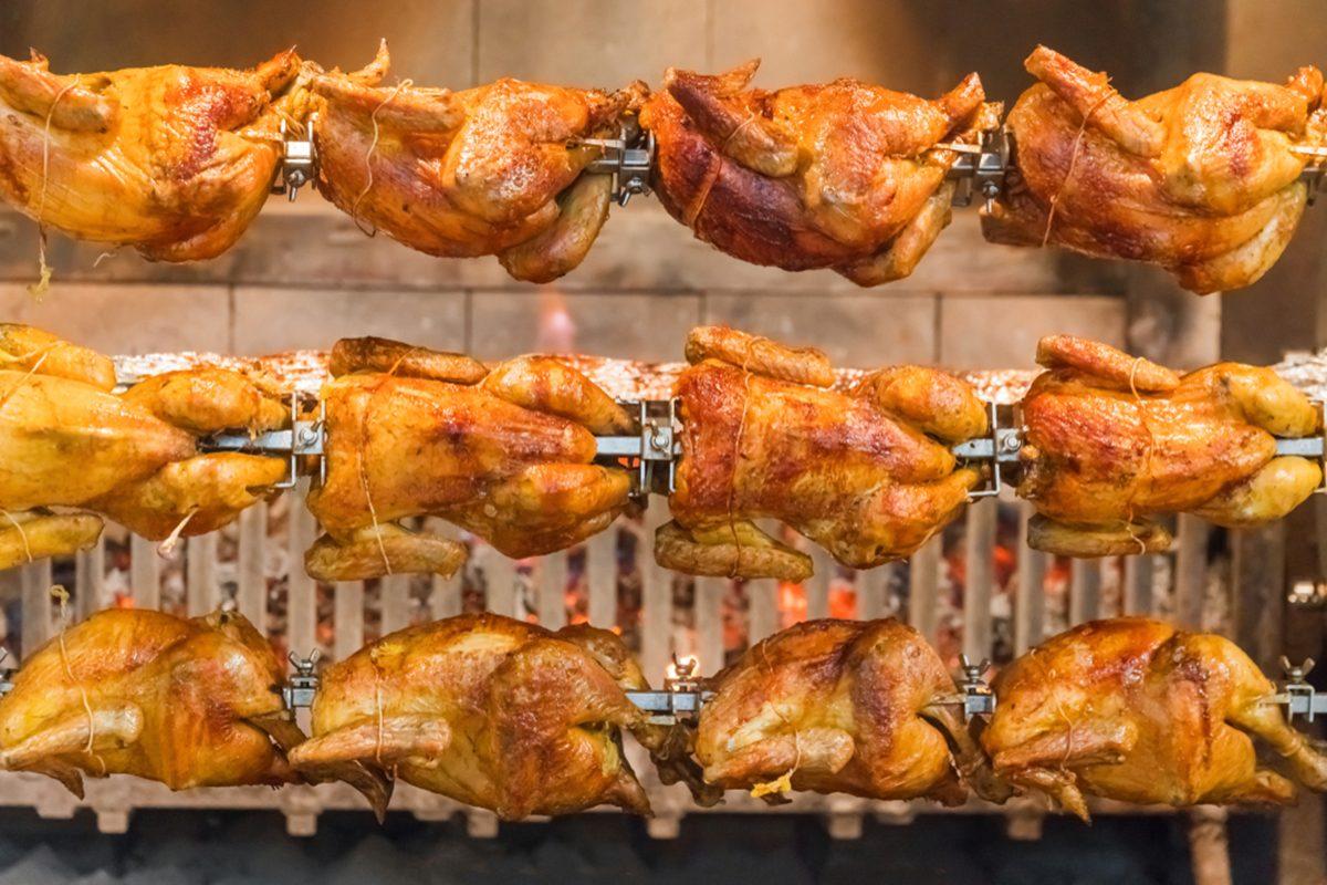 Betting short priced favourites chicken best betting website for accumulators finance