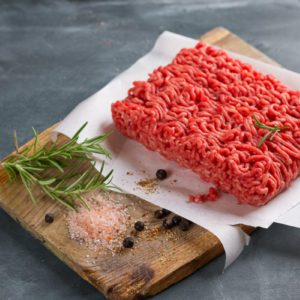 Is Store-Ground Meat Better Than Pre-Packaged?