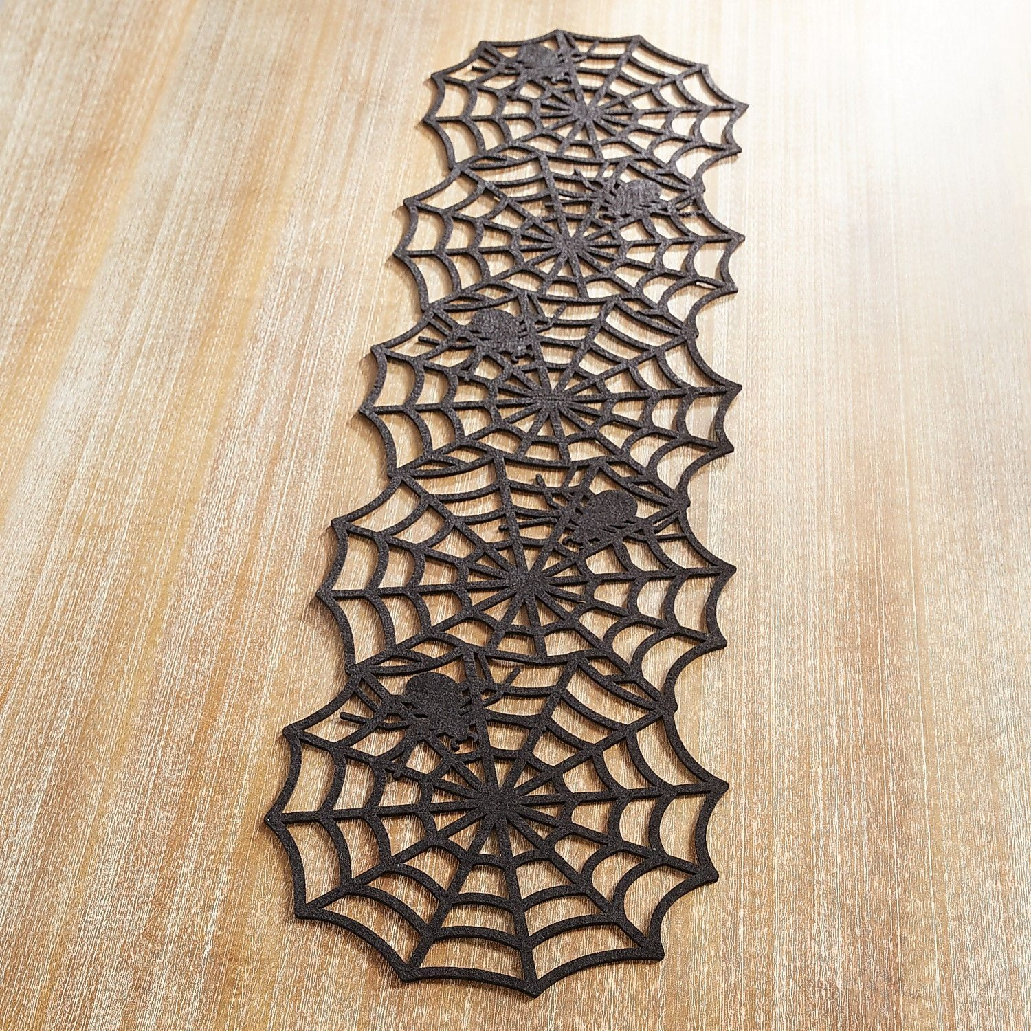d247a540332 Pier 1 s New Halloween Decorations are Spooky and Sweet