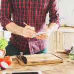 Here's How to Create the Perfect Recipe