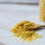 What Is Nutritional Yeast?