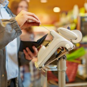 10 Ways to Save Big Bucks on Your Weekly Grocery Bill