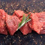 Are You Using the Right Beef Stew Meat?