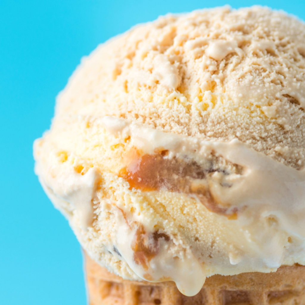 The Best Ice Cream Flavors from Every State | Taste of Home